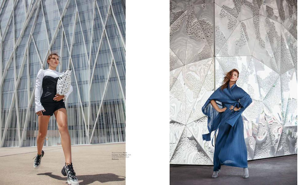 Cover 2 HB_September 2019 laura jouve public relations fashion production london and barcelona0002