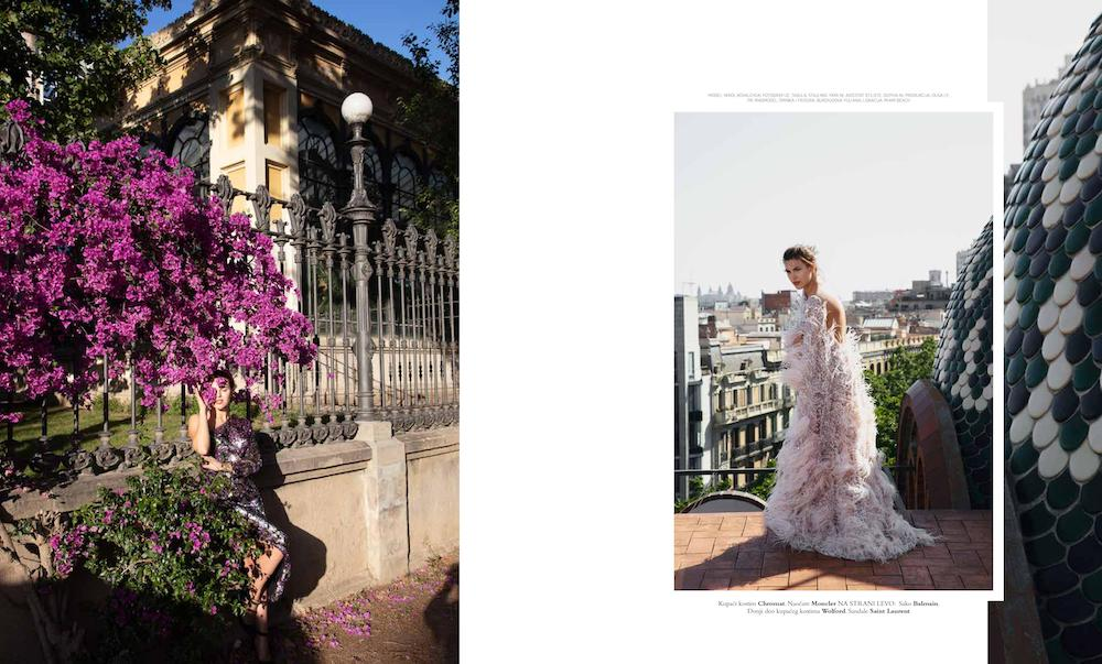 Cover 2 HB_September 2019 laura jouve public relations fashion production london and barcelona0004